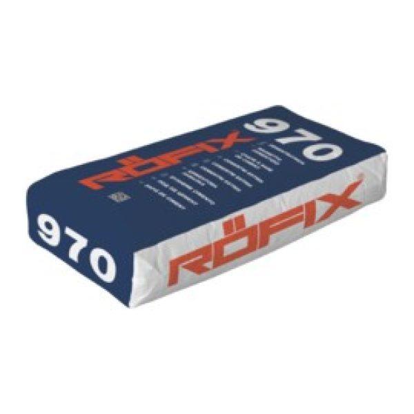 RÖFIX 970 CT 20-F4 40Kg.