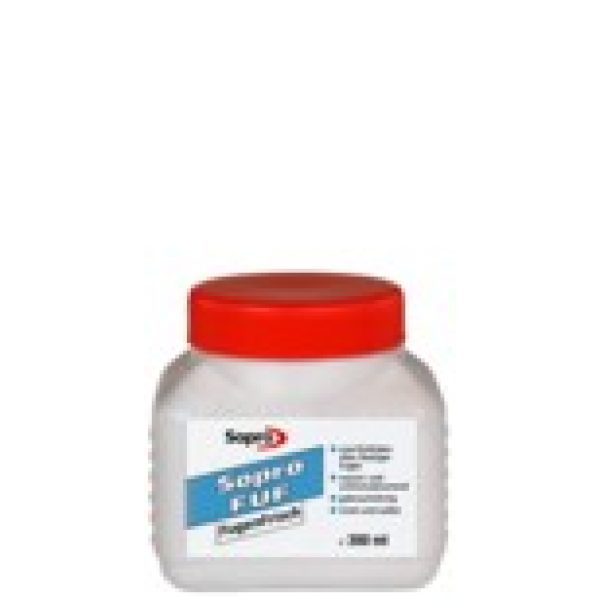 SOPRO FUF FugenFrisch weiß - 310ml