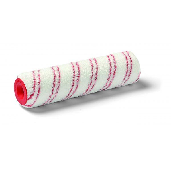SCHULLER Eh`klar Farbwalze Microline 25 cm