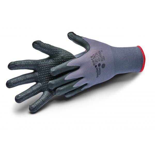 SCHULLER Eh''klar Handschuhe Allstar Maxi-Grip