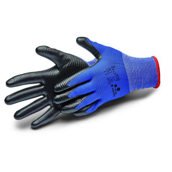 SCHULLER Eh''klar Handschuhe Allstar Aqua