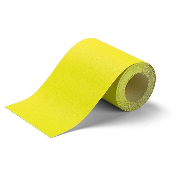 SCHULLER Eh´klar Schleifpapier Easyroll Pro P150