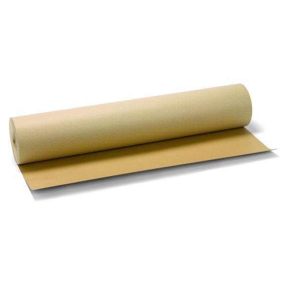 SCHULLER Eh´klar Taiga S220 1000mm x 100m