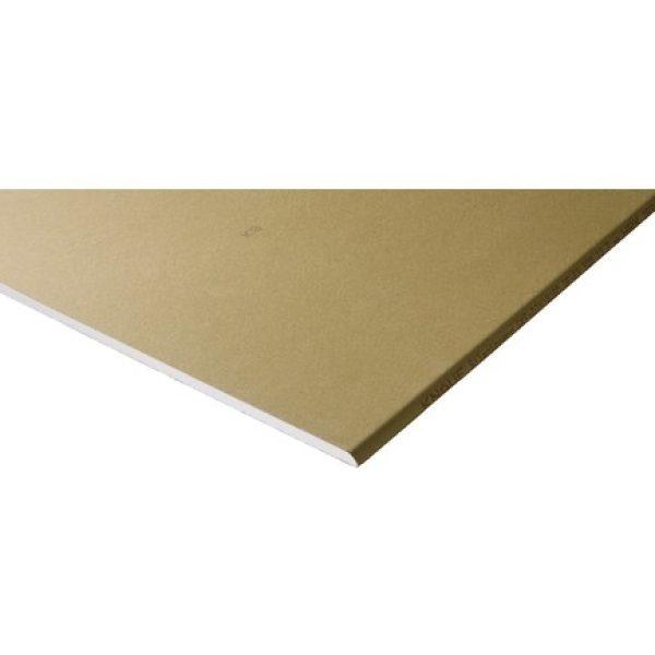 KNAUF Silentboard 12,5mm