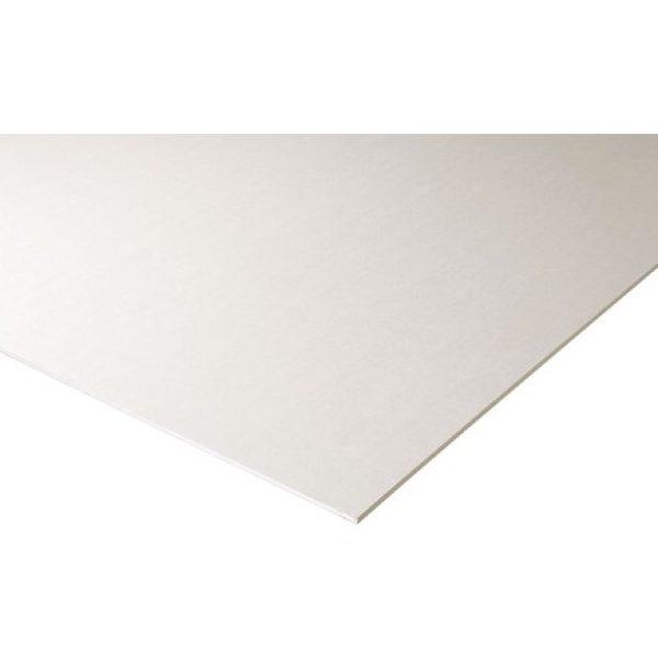 KNAUF Formplatte 6,5mm