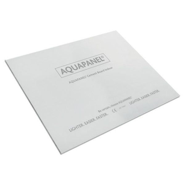 KNAUF Aquapanel Indoor 12,5mm