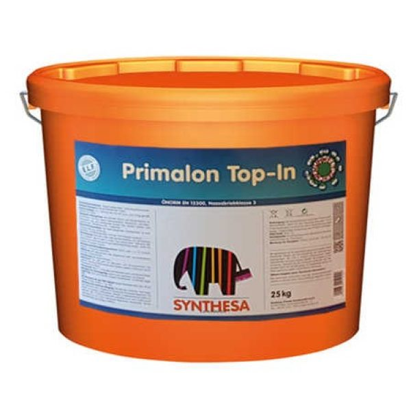 SYNTHESA Primalon Top-In Innendispersion 25 Kg.