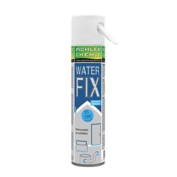 PICHLER Waterfix 400 ml