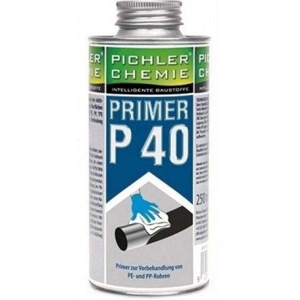 PICHLER Primer P40 250 ml