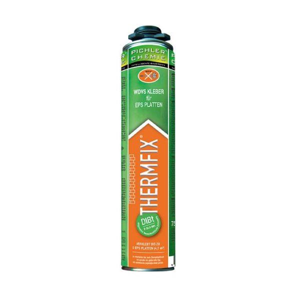 PICHLER Thermfix Dämmplattenkleber 750 ml