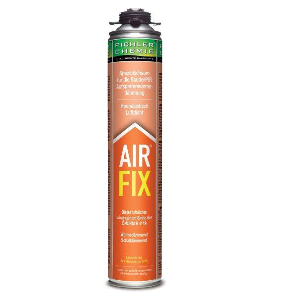 PICHLER Spezial-Pistolenschaum AIRFIX® 750 ml