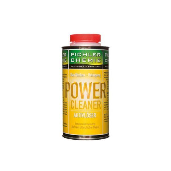 PICHLER Power Cleaner Aktivlöser 500 ml