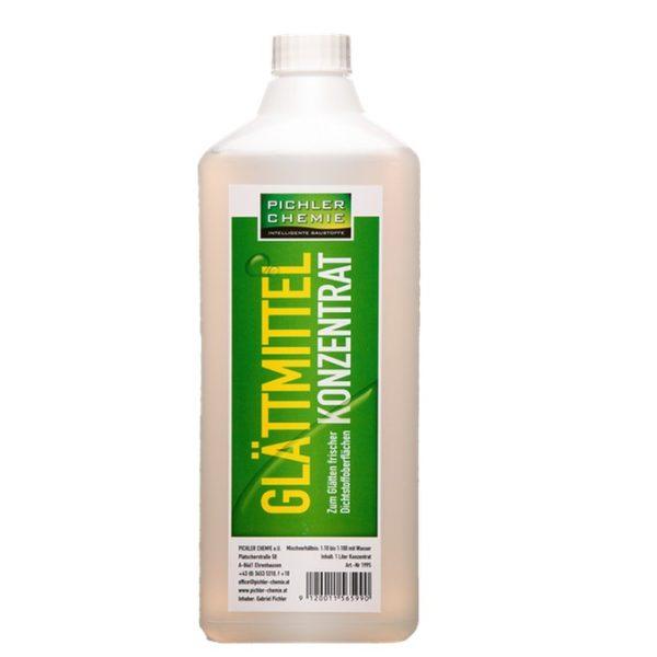 PICHLER Glättemittelkonzentrat 1000 ml