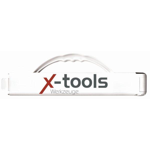 X-TOOLS Maxigrip - Tragegriff