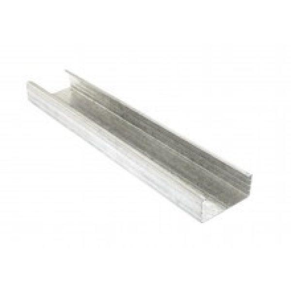 NEOPROFIL Trockenbauprofil CD60 - 4m