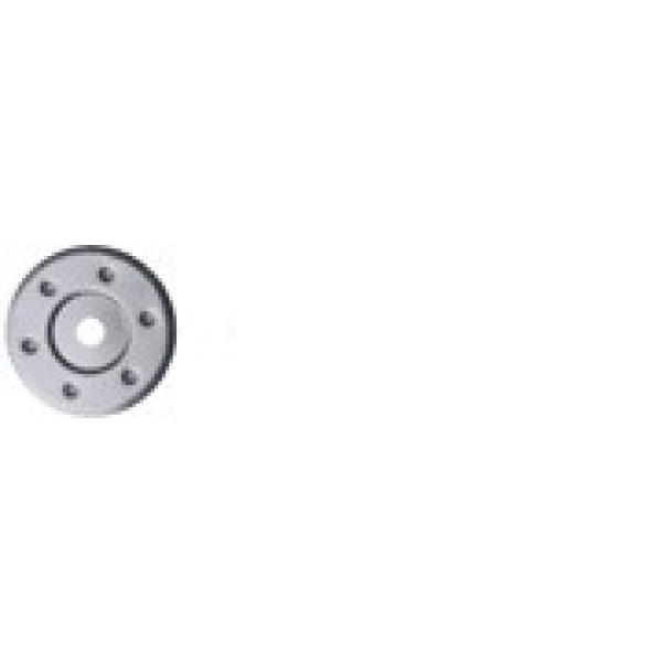 MUNGO MDB 14.5 / 80 mm (Teller T 80) Blechrondelle