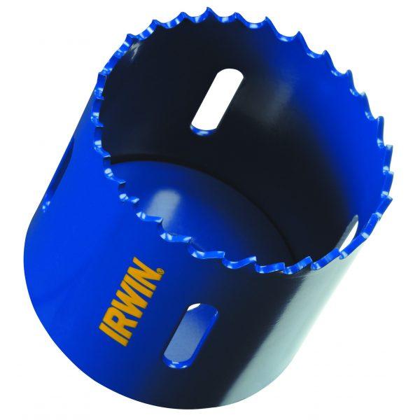 IRWIN Bi-Metall Lochsäge Ø 76mm