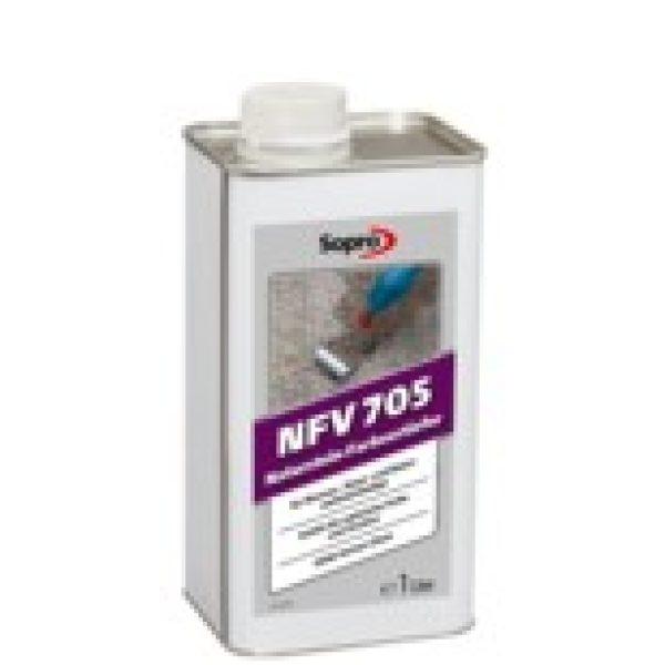 SOPRO NFV 705 Naturstein-Farbvertiefer - 1l