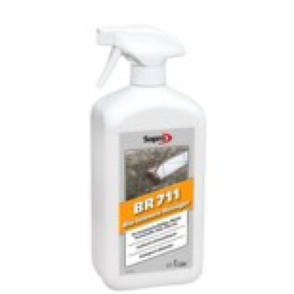 SOPRO BR 711 Bio-Intensiv-Reiniger - 1l