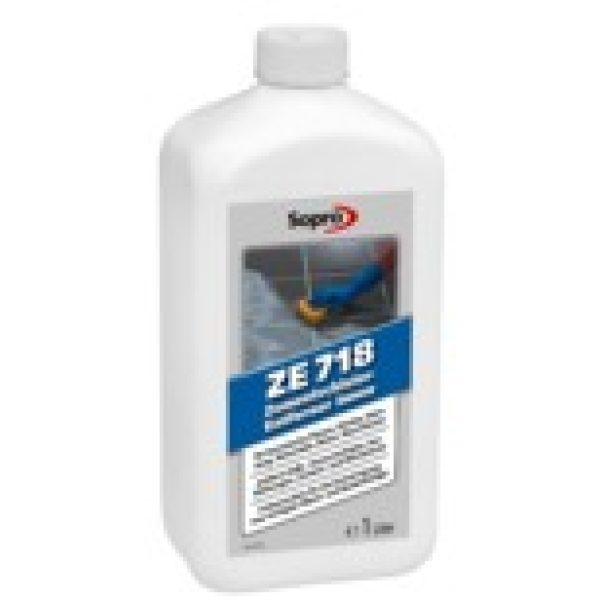 SOPRO ZE 718 Zementschleier-Entferner Innen - 1l