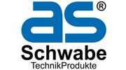 asschwabe-180x100