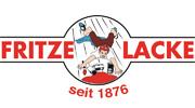 fritze-lacke-180x100