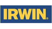 irwin-180x100