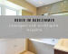 boden-im-badezimmer-loesungen-und-wichtigste-aspekte